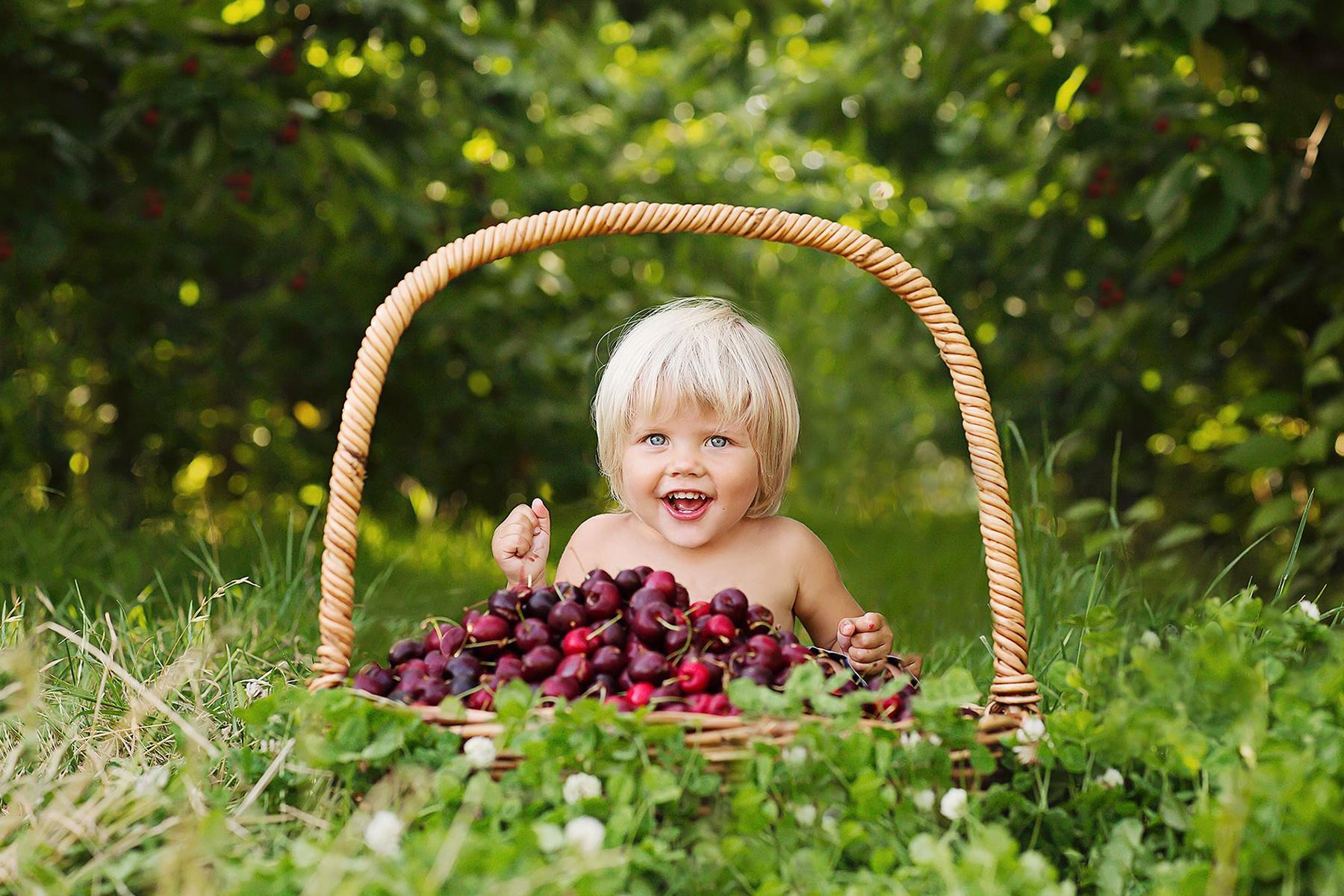 Cherry boy ss.jpg