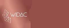 WIDAC_Logo_Rose-Gold_Transparent-Background-1.png