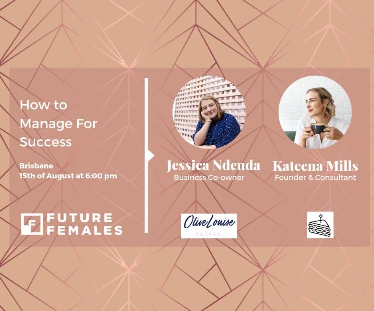 Future+Females+Event+banner.jpg