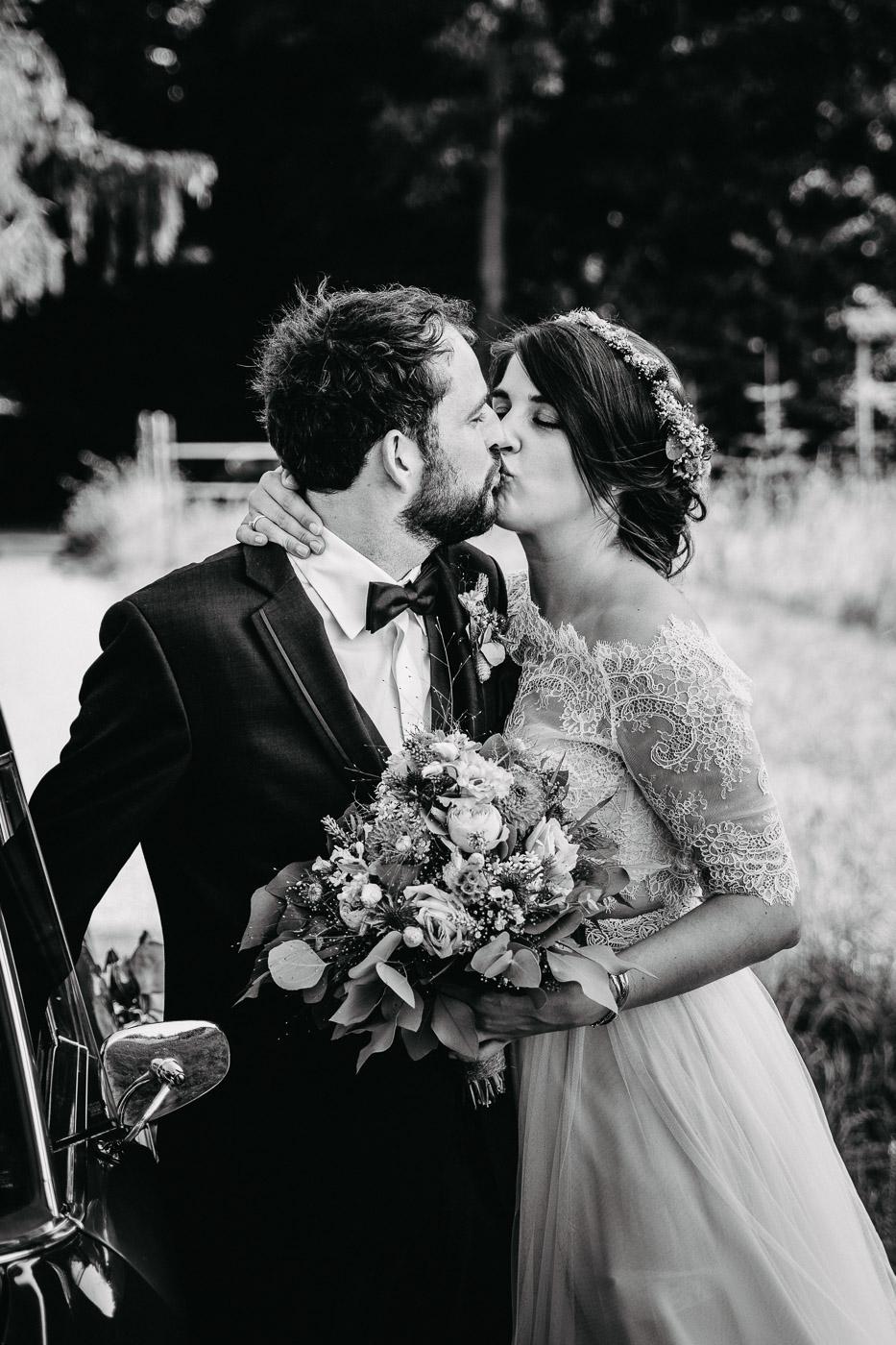 ZIBART.DE - wedding - lowq - 2018.08.04 - 2561.JPG