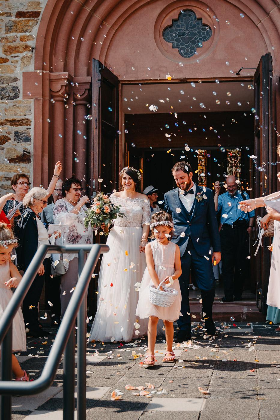 ZIBART.DE - wedding - lowq - 2018.08.04 - 2264.JPG