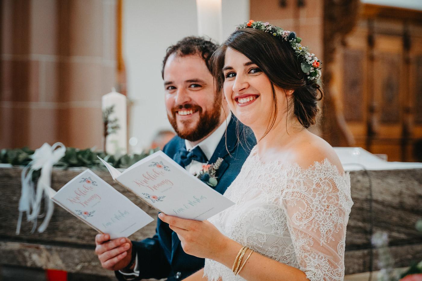ZIBART.DE - wedding - lowq - 2018.08.04 - 1974.JPG