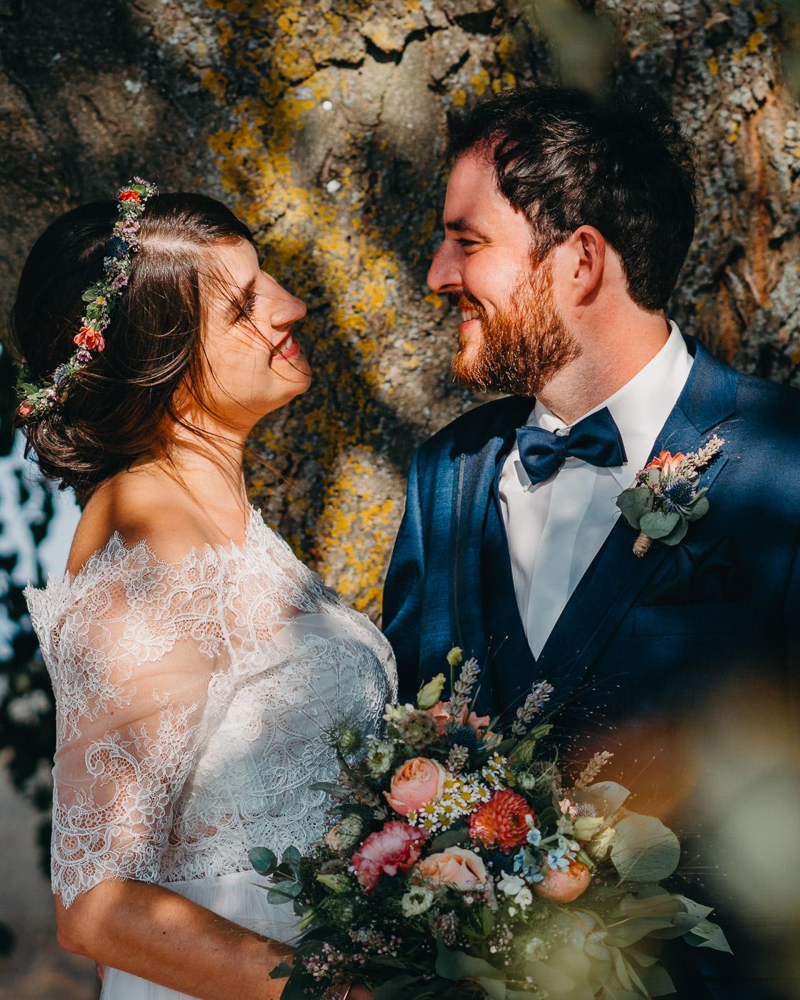 ZIBART.DE - wedding - lowq - 2018.08.04 - 2743.JPG