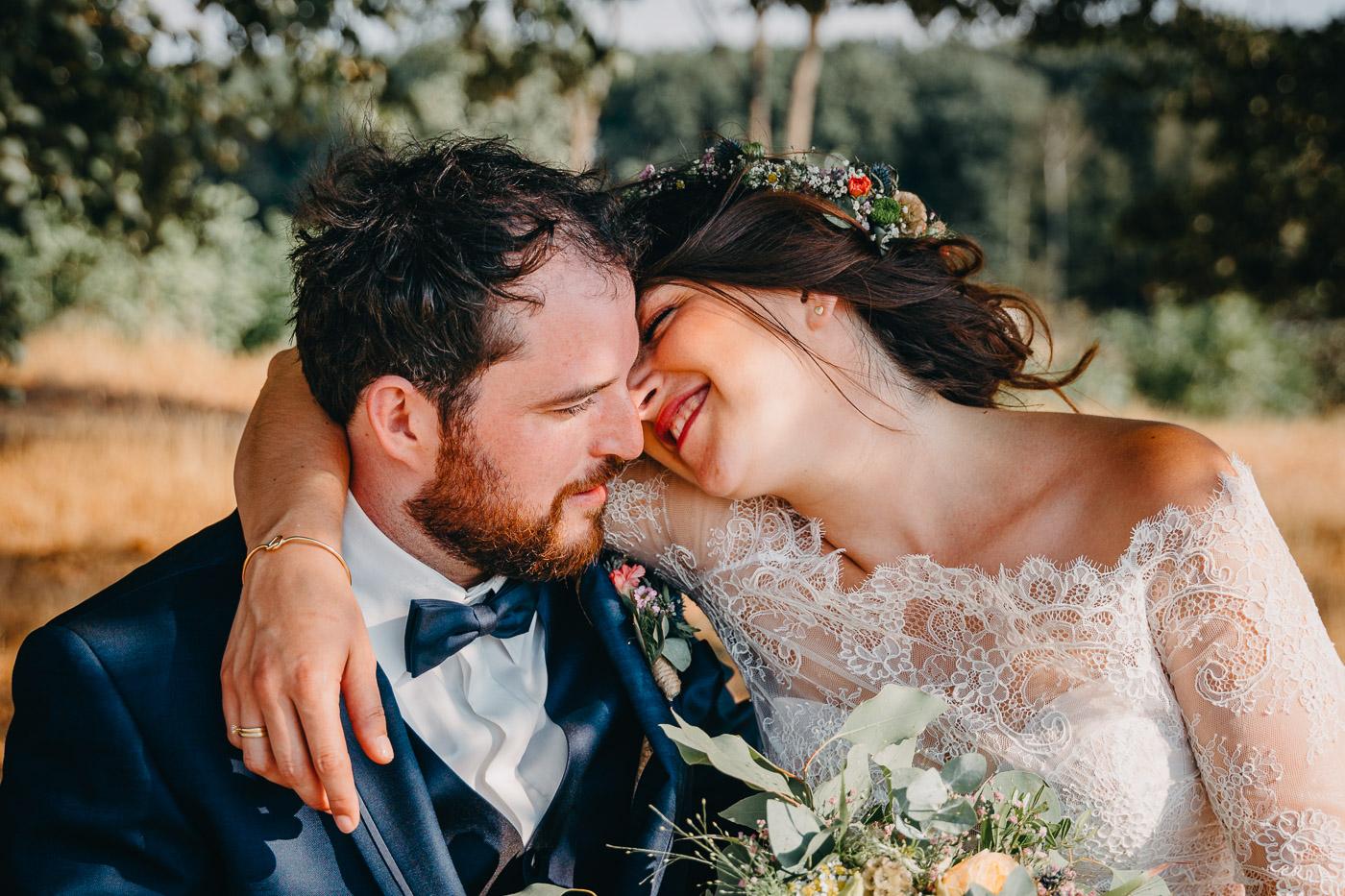 ZIBART.DE - wedding - lowq - 2018.08.04 - 2821.JPG