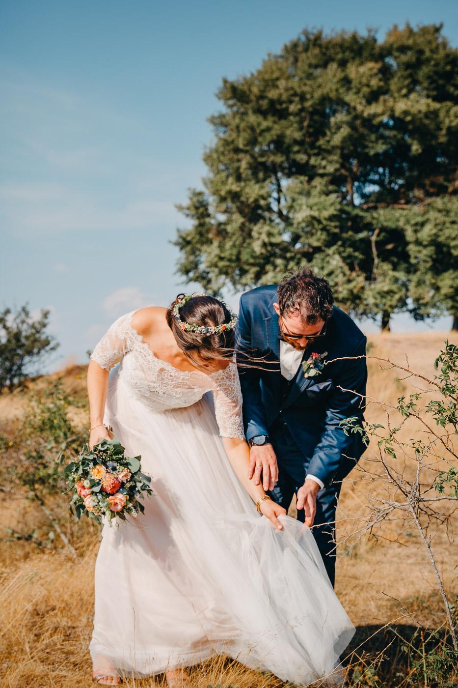 ZIBART.DE - wedding - lowq - 2018.08.04 - 2888.JPG