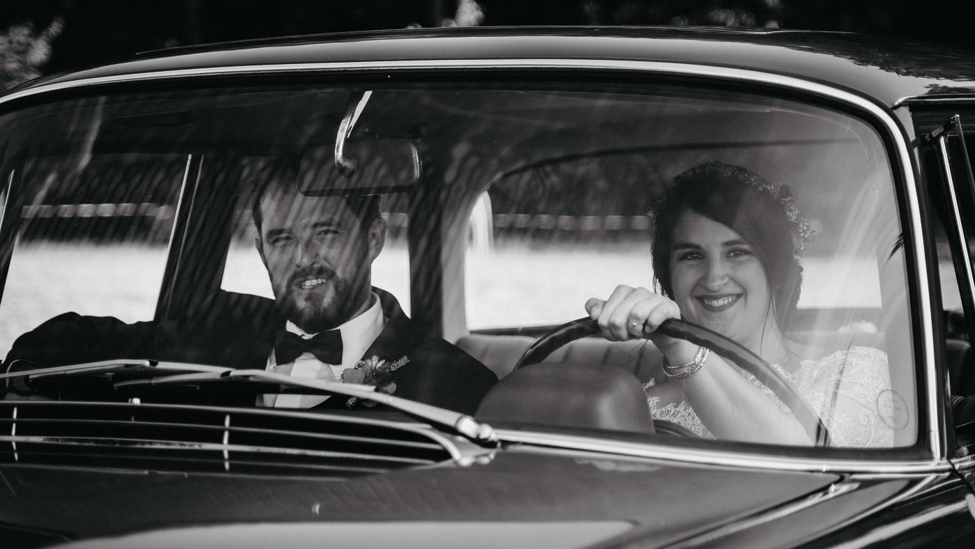 ZIBART.DE - wedding - lowq - 2018.08.04 - 2599.JPG