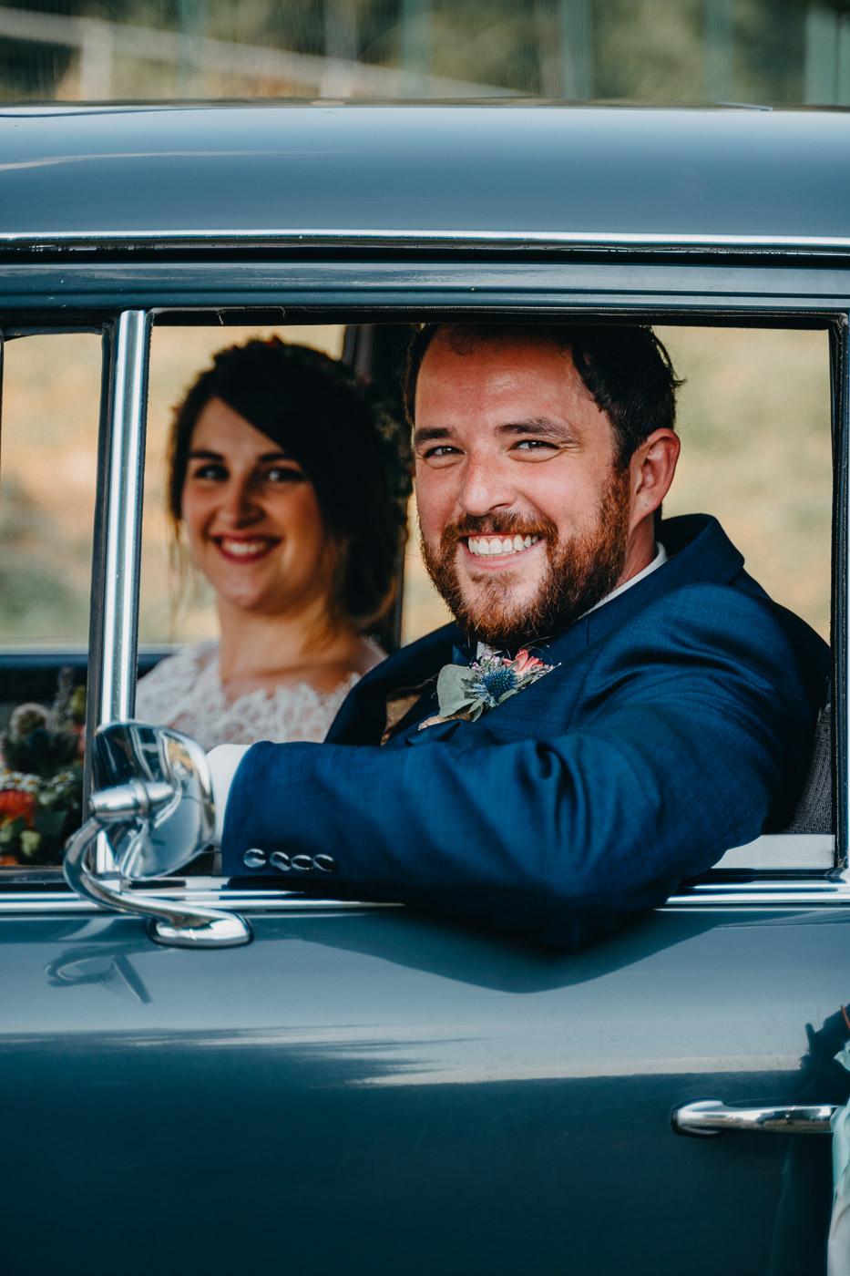ZIBART.DE - wedding - lowq - 2018.08.04 - 2569.JPG