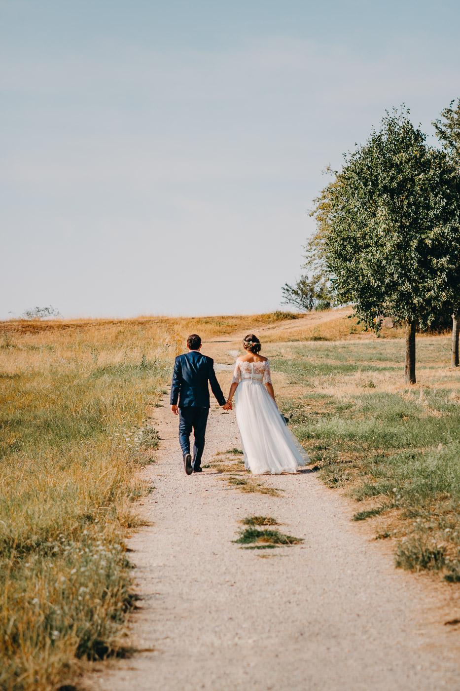 ZIBART.DE - wedding - lowq - 2018.08.04 - 2667.JPG