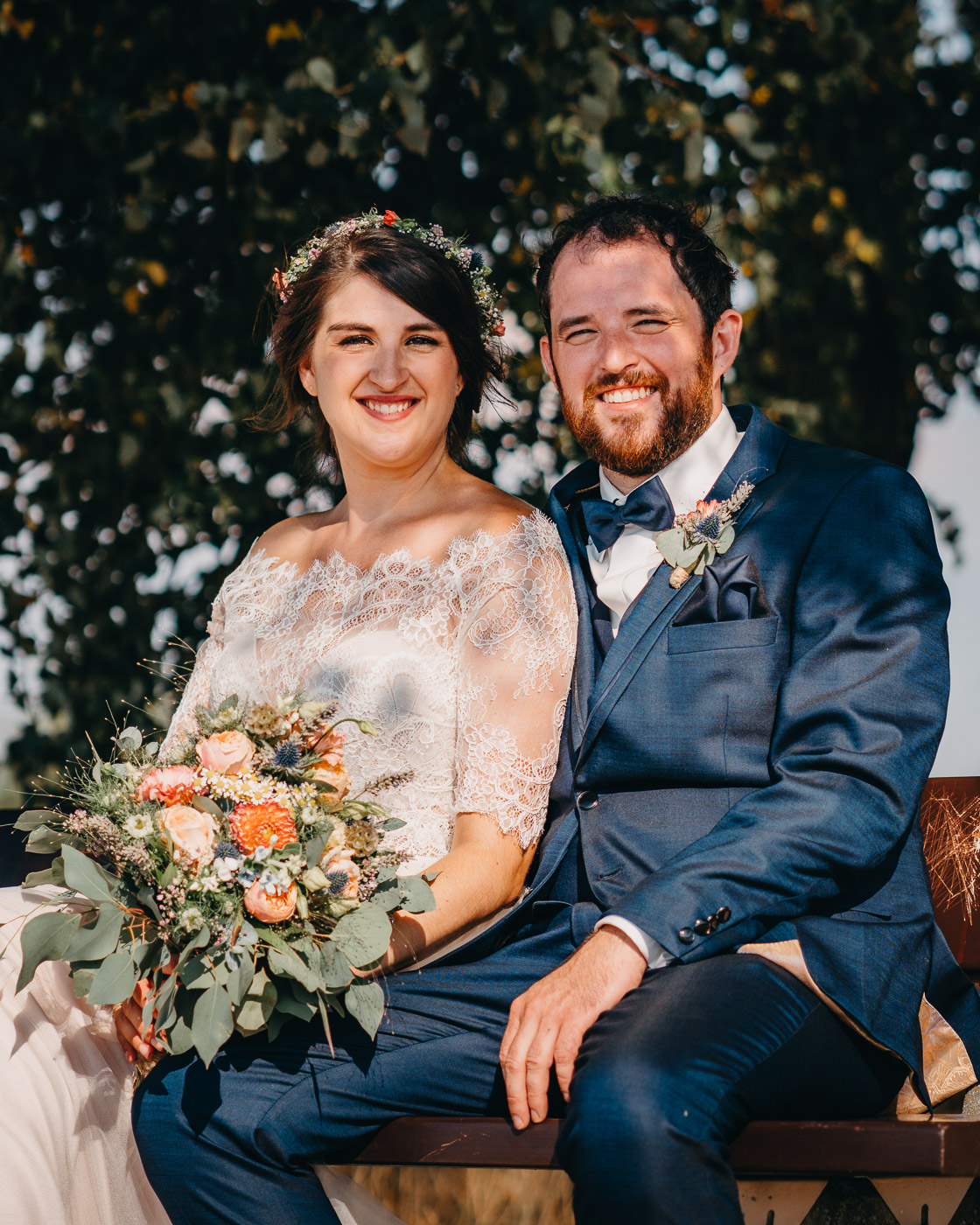 ZIBART.DE - wedding - lowq - 2018.08.04 - 2767.JPG