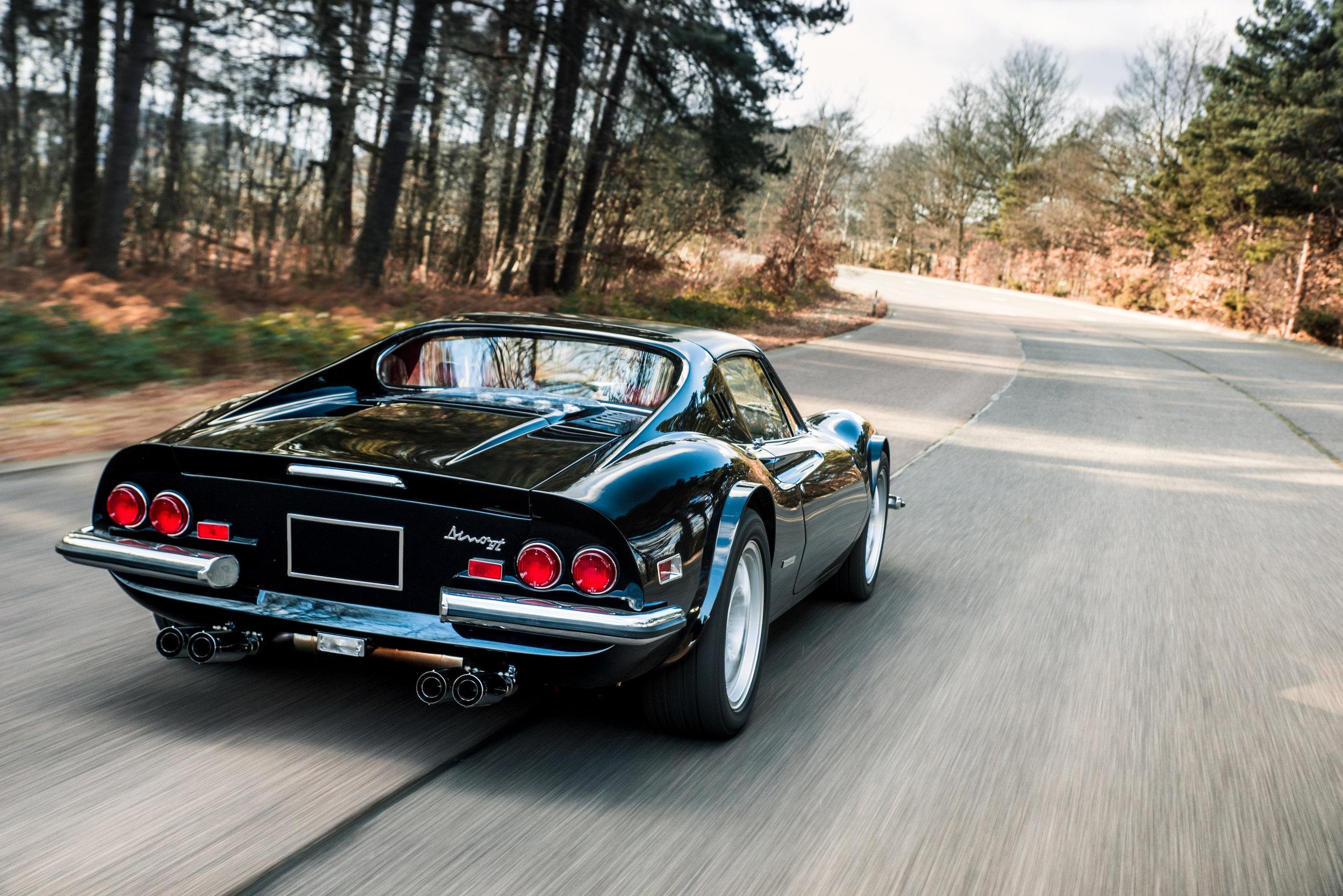 Dino 21 Moving rear Rear .jpg