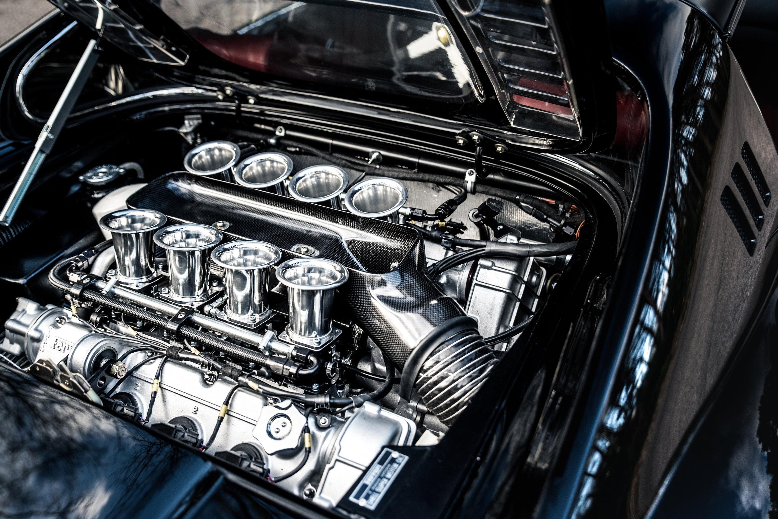 Dino 26 Engine CU Cover up.jpg