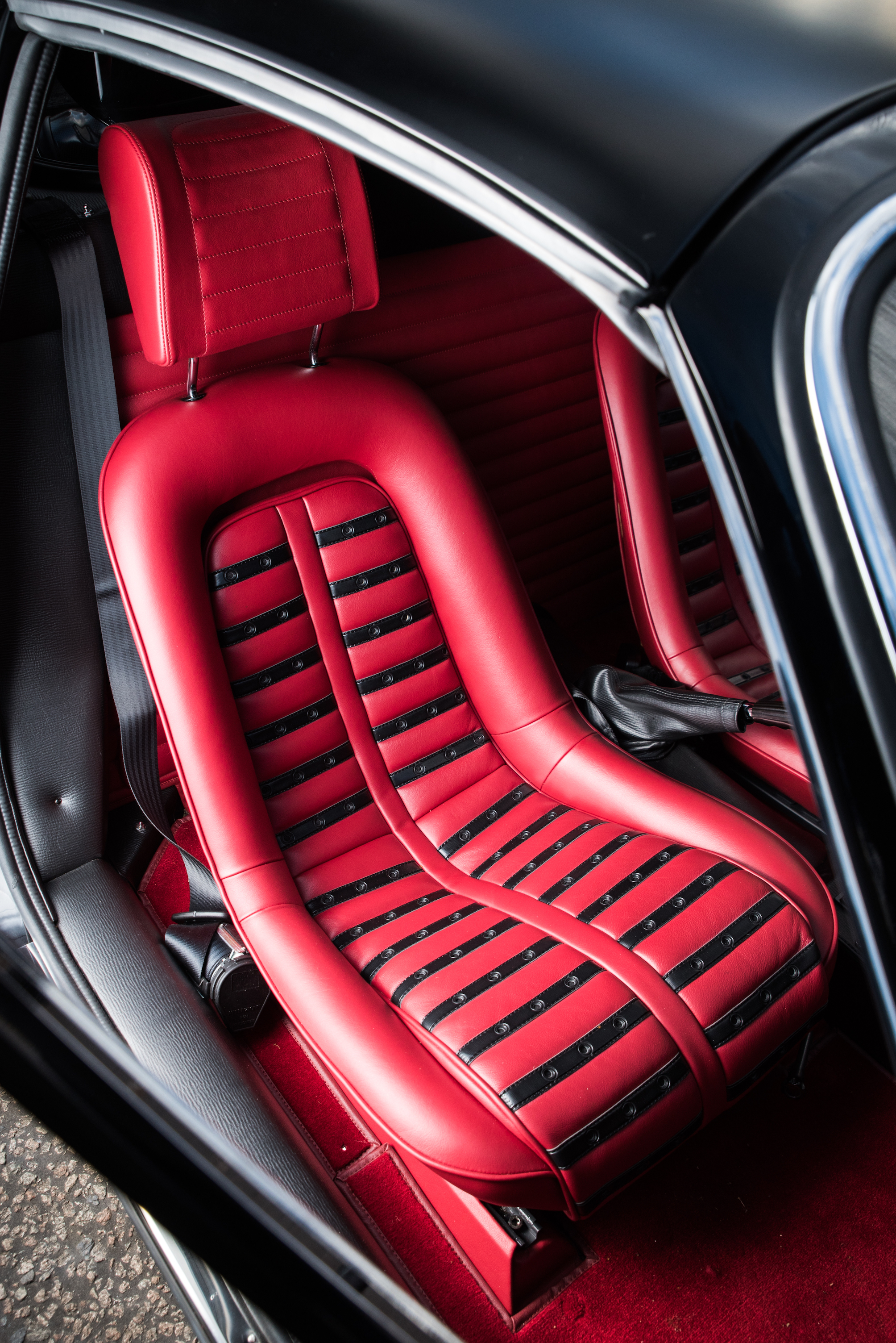 Dino 27 Red Seat.jpg