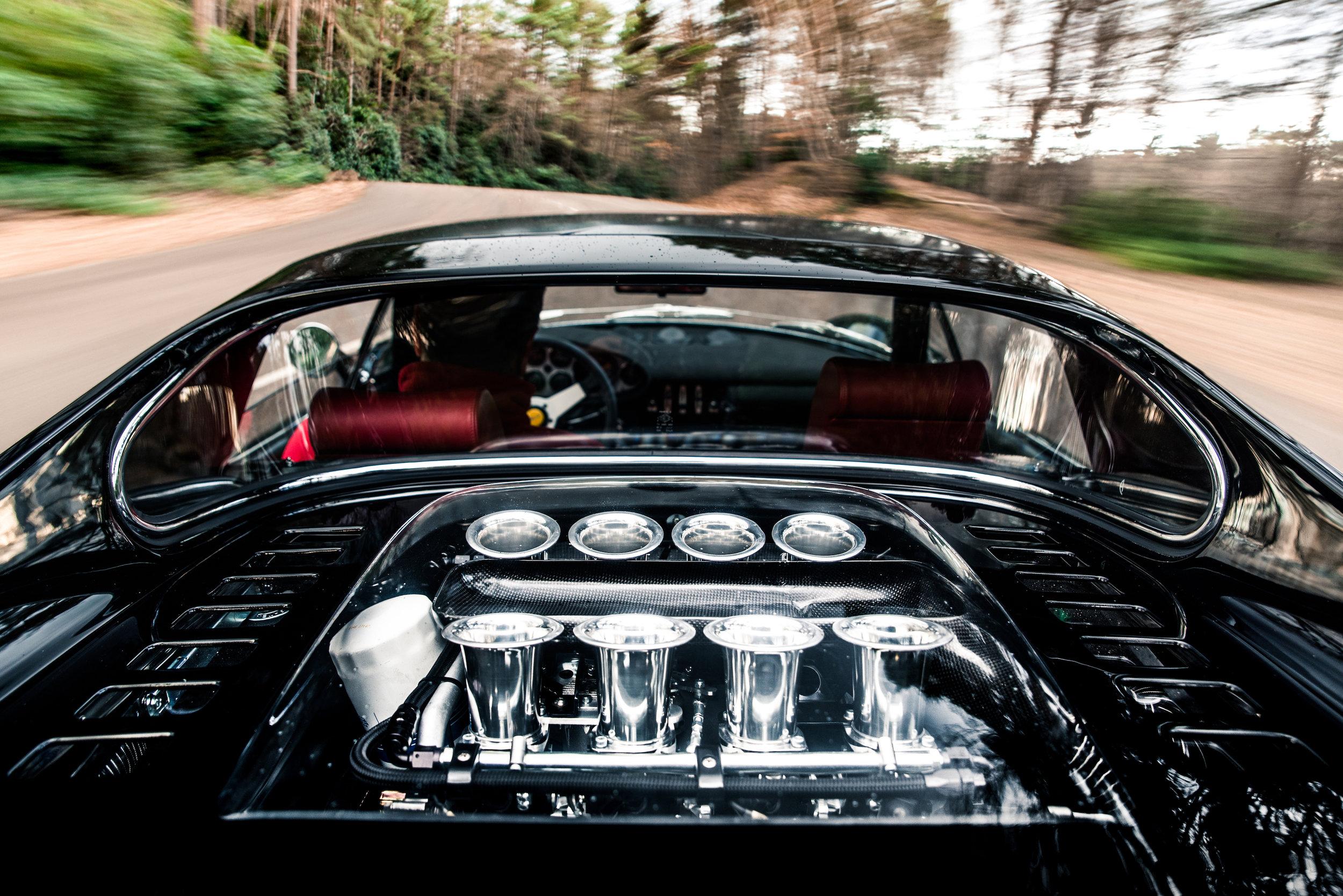 Dino 34 Moving Car mount.jpg