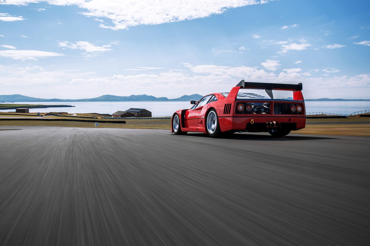 F40LM Angelsey.jpg