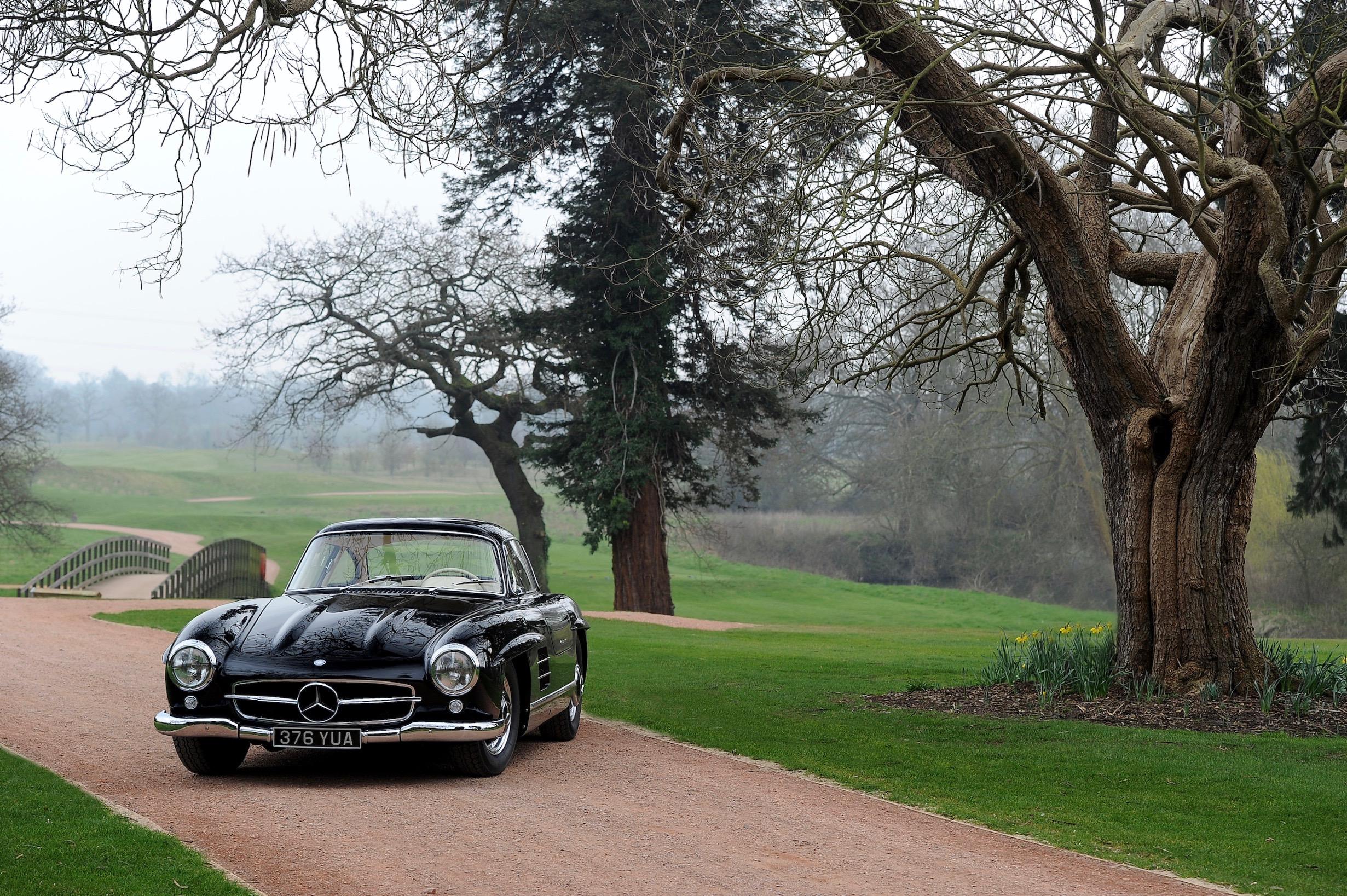 01 Mercedes 300SL GW Banner.jpg