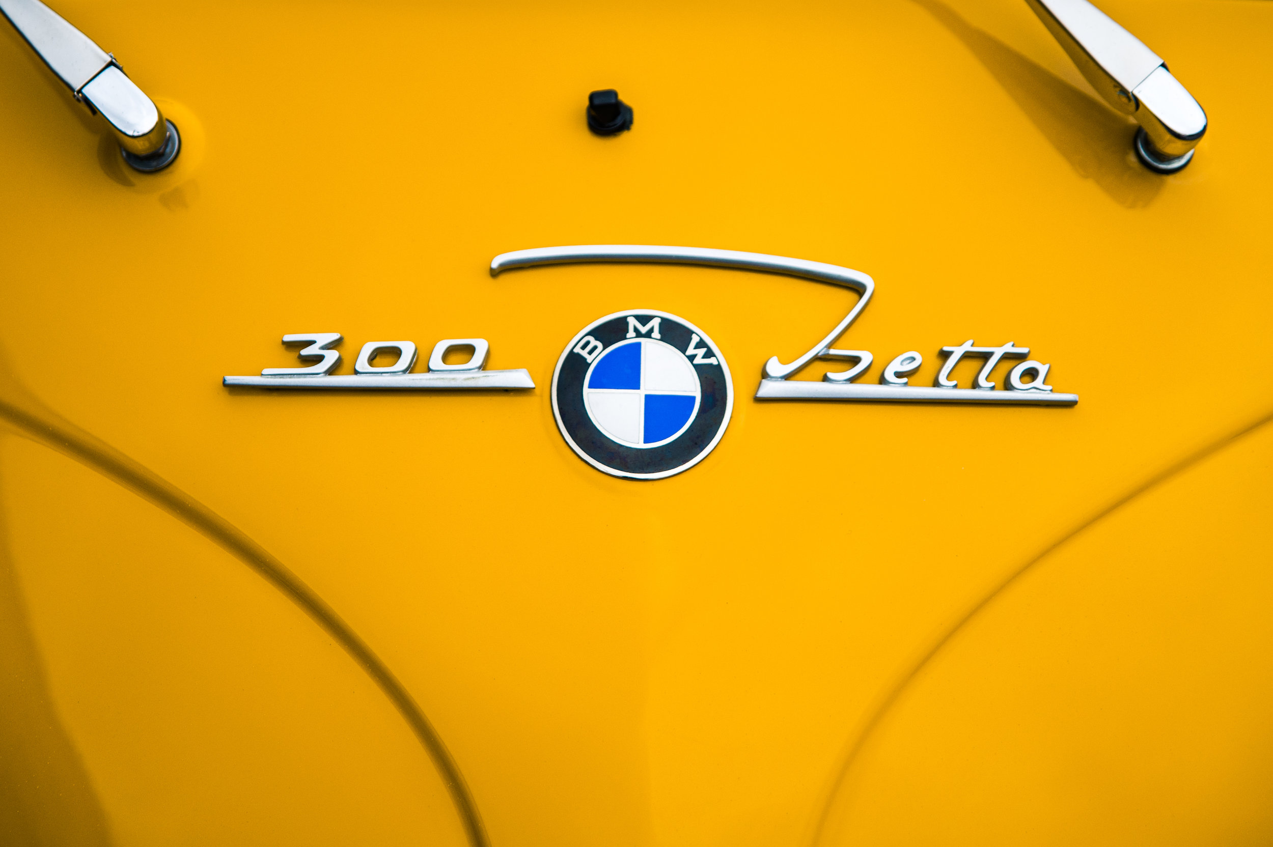 Isetta 02.jpg