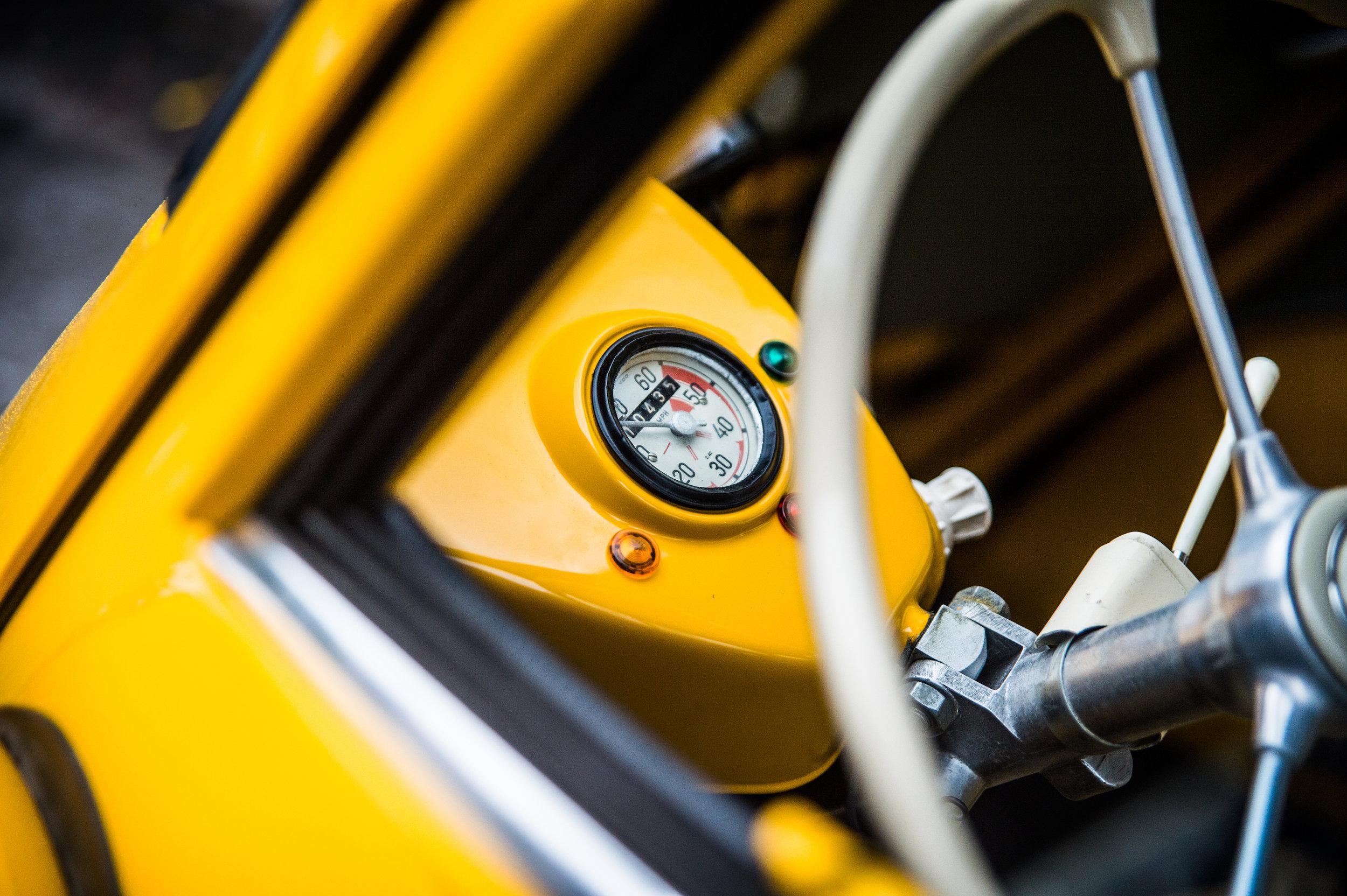 Isetta 09.jpg