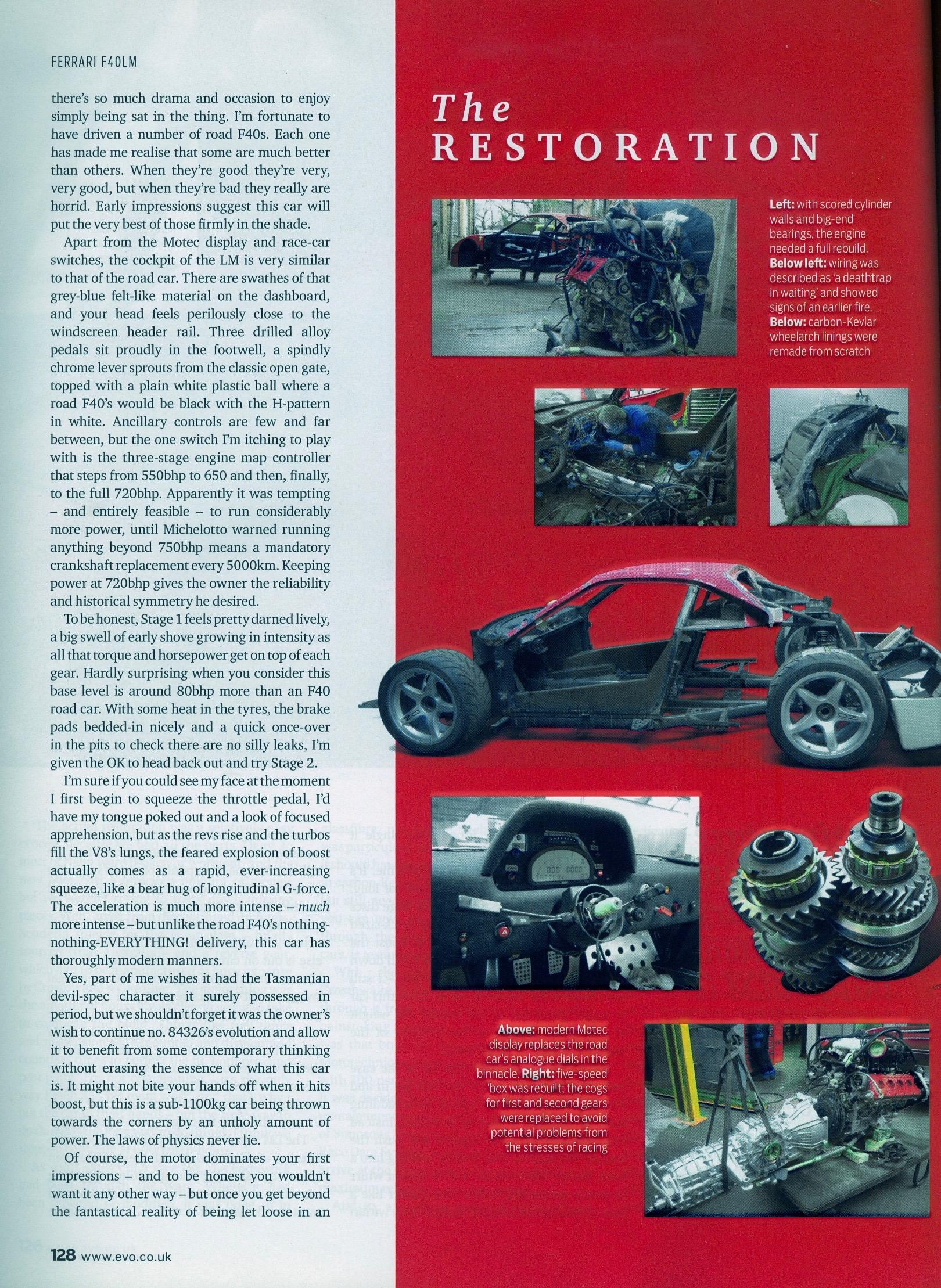 F40LM EVO 09.jpeg