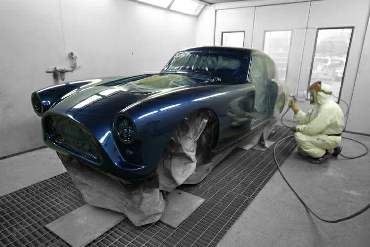 03Ferrari paint work.JPG