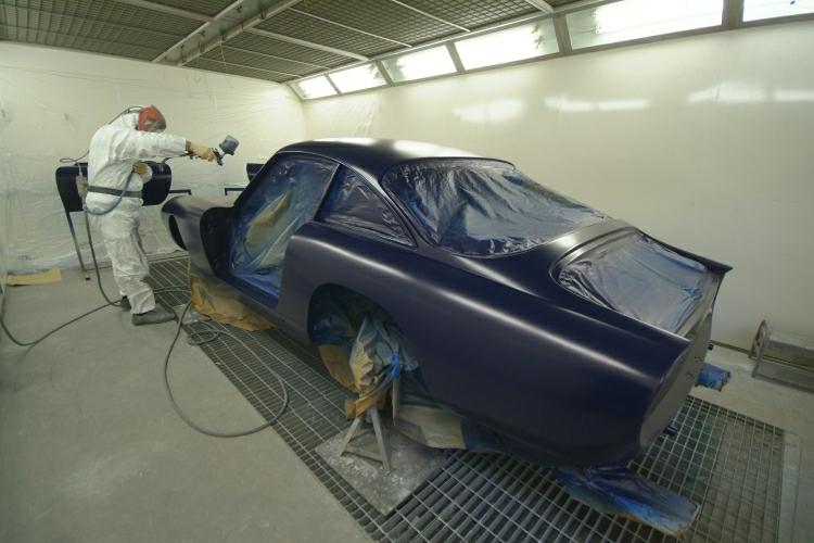 07Ferrari paint work.JPG