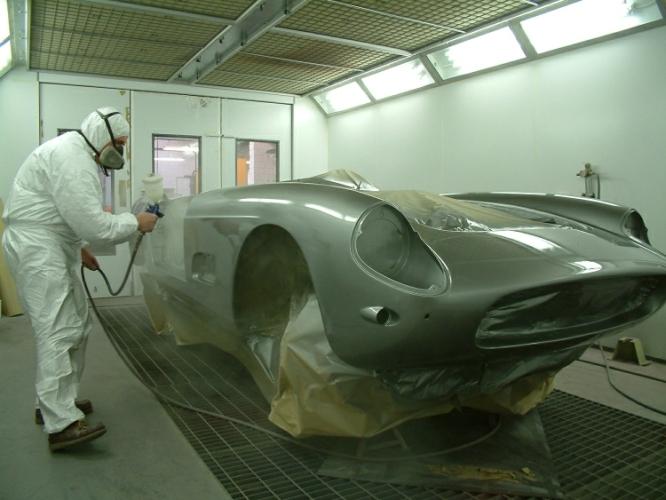 30Ferrari paint work.JPG