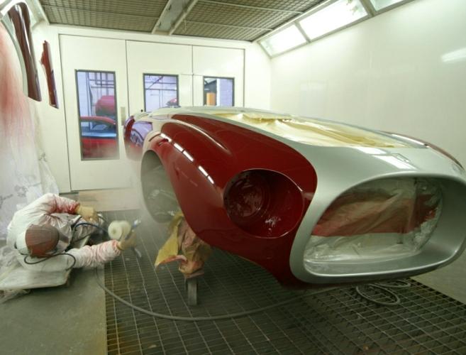 39Ferrari paint work.JPG