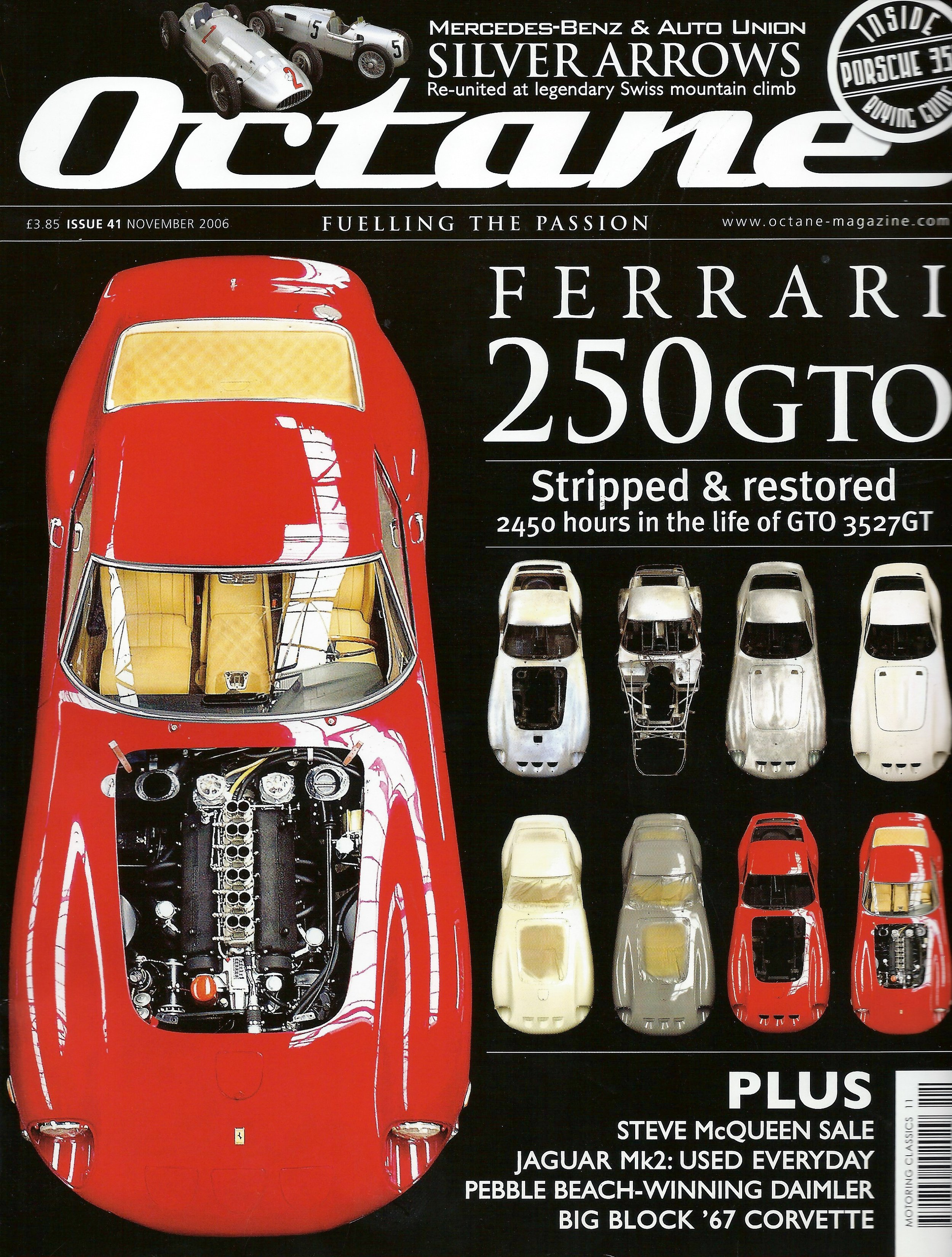 250 GTO 01.jpeg