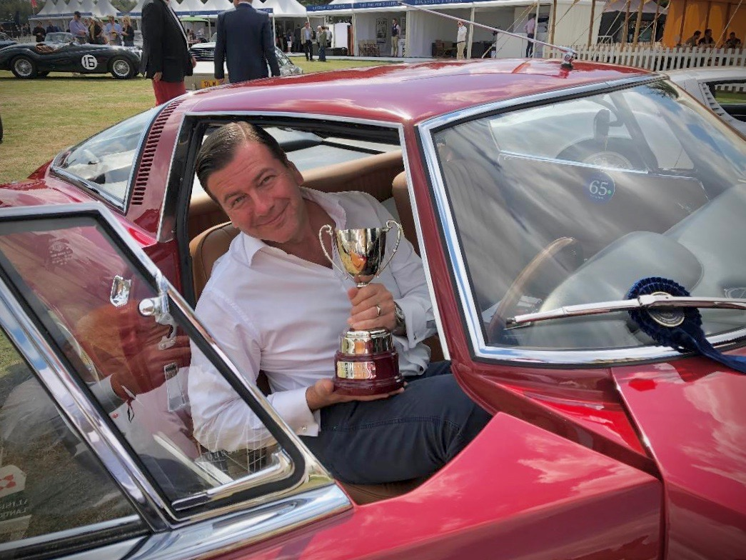 Mark Cody salon Prive 2018 2.jpeg
