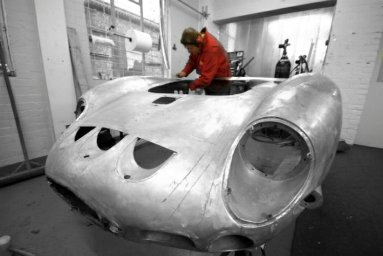 Ferrari_250_Gto (12).jpg