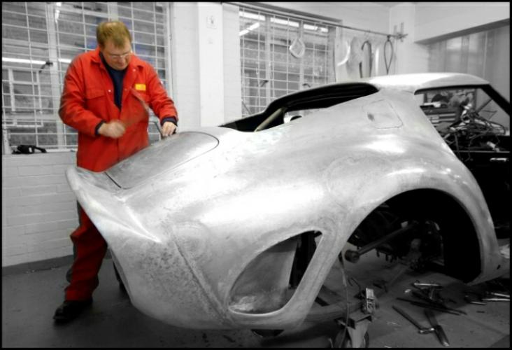 Ferrari_250_Gto (19).jpg