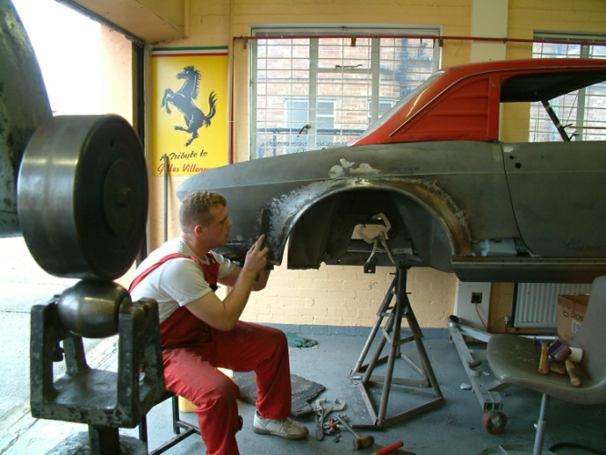 Ferrari_275_gts.jpeg (8).JPG