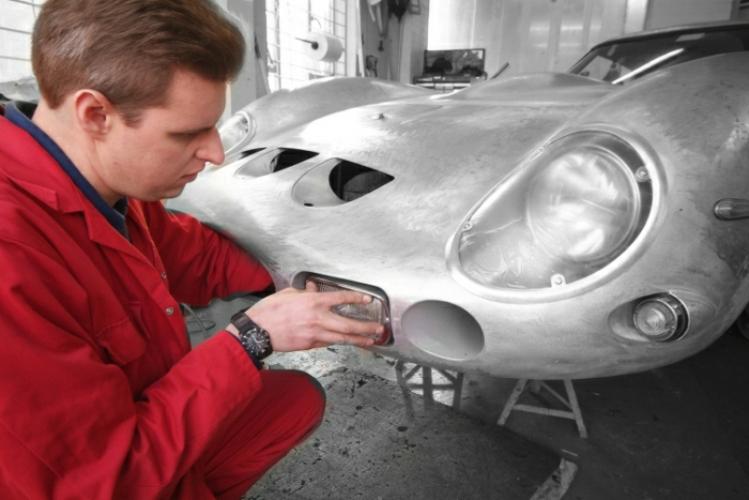 Ferrari_250_Gto (22).jpg