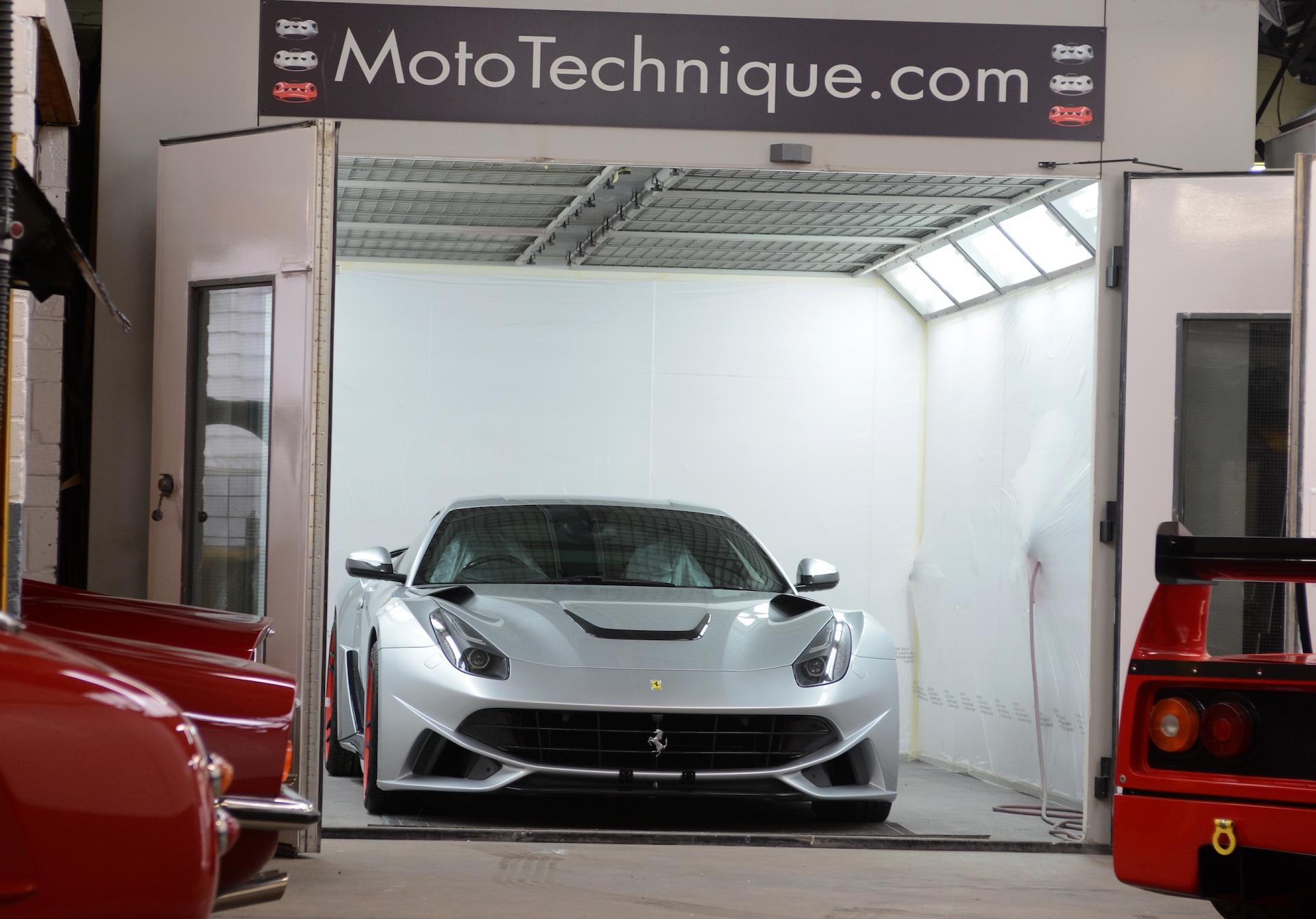 22 Ferrari F12 22 - Copy.JPG