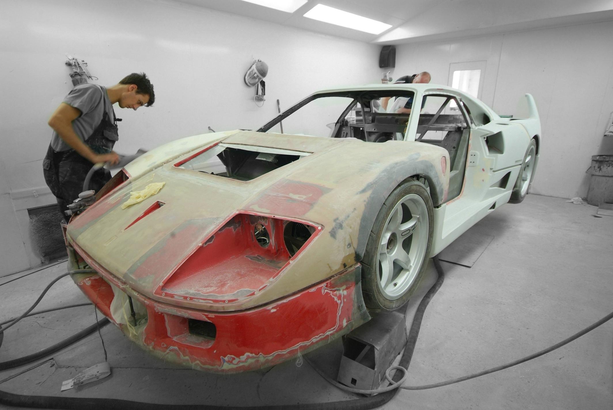 F40 body paint 24.JPG