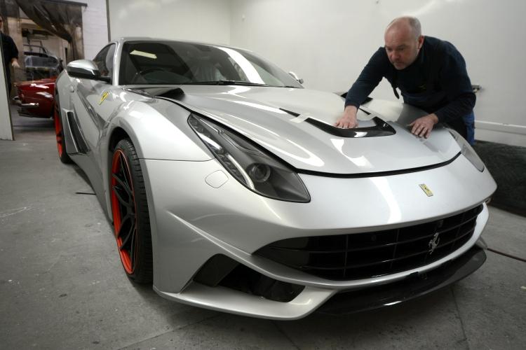 16 Ferrari F12 16.JPG