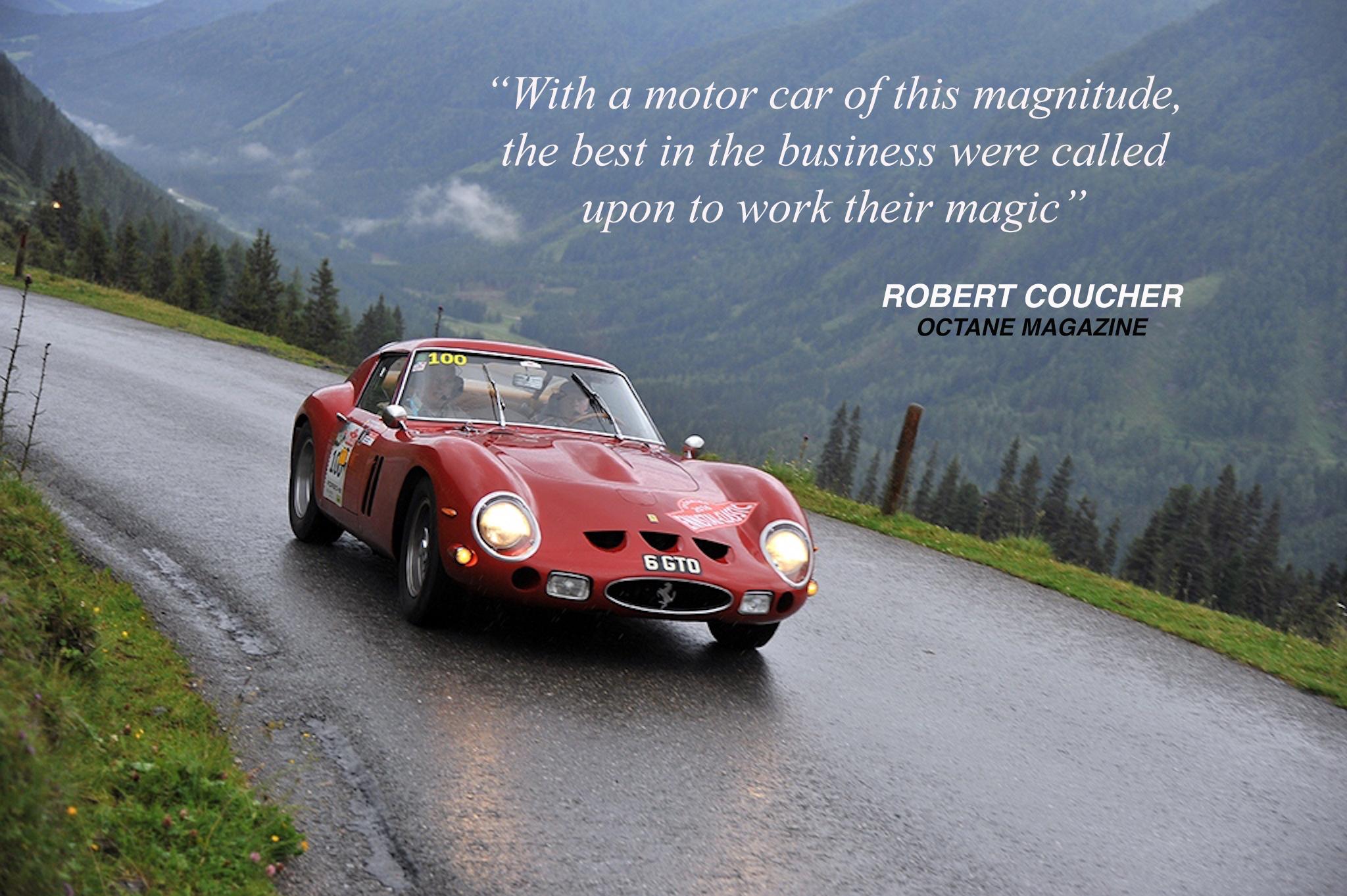 QUOTE 250 Robert Coucher.jpg