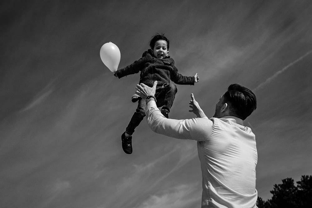 familiefotograaf brabant