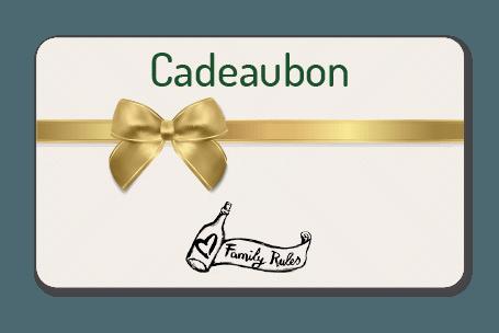 Cadeaubon-coupon-voucher-family-rules.png