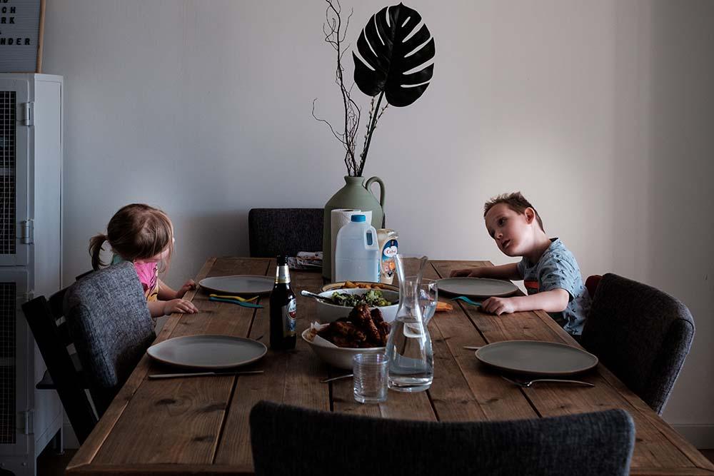 familiefotograaf utrecht