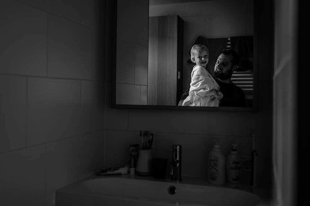 familiefotograaf nederland