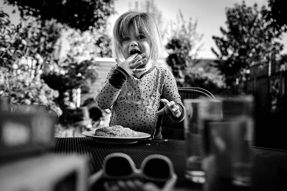 familiefotografie Brabant