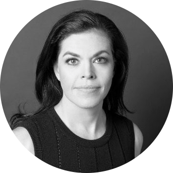 Clara-Ann GordonLegal Advisor - Attorney at Law, LL.M. (Queen Mary & Westfield), CEDR Accredited MediatorPartner at Niederer Kraft Frey Attorneys at Law (Enterprise GDPR and IT specialization)Former partner with another major Swiss law firmFormer Co-Chair of the IBA Technology Law Committee