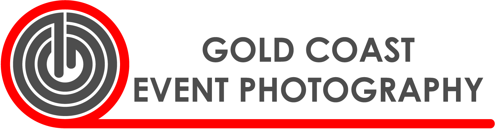 GoldCoastEventPhotography-Banner-Logo colour.png