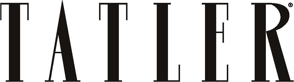 tatler-logo-virtuebrush.png