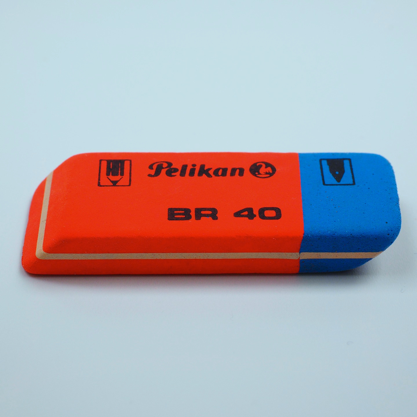 eraser-795771_1920.jpg