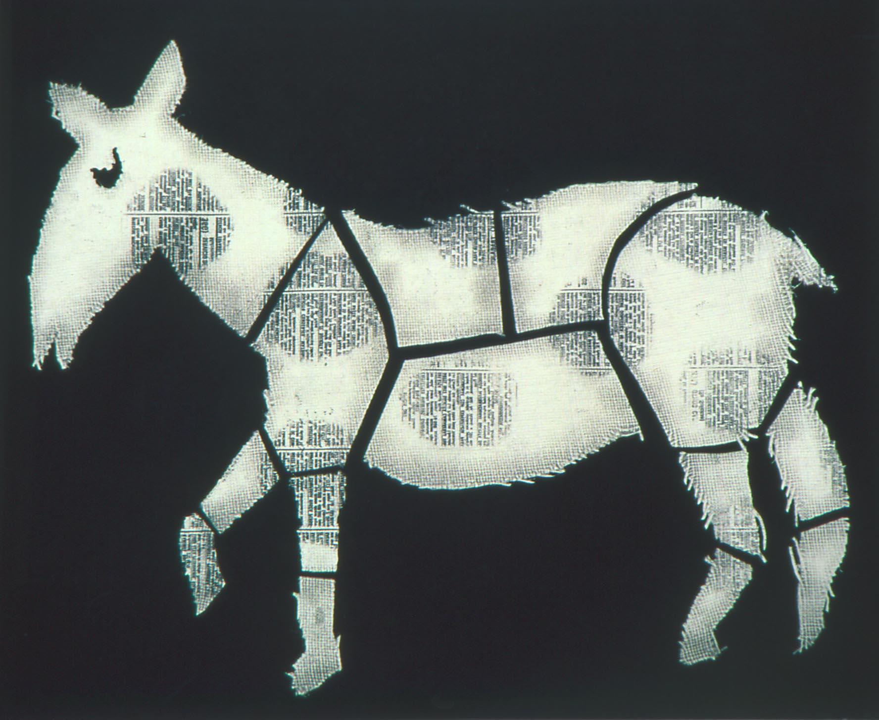 dotted donkey.jpg