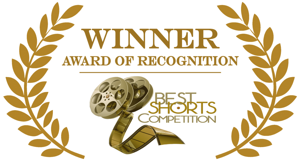 BEST-SHORTS-REcognition-logo-gold-1024x543.png