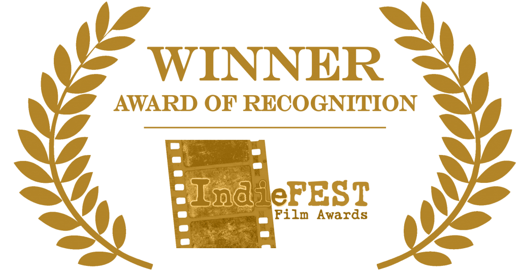 IndieFEST-Recognition-Logo-Gold-1024x543.png