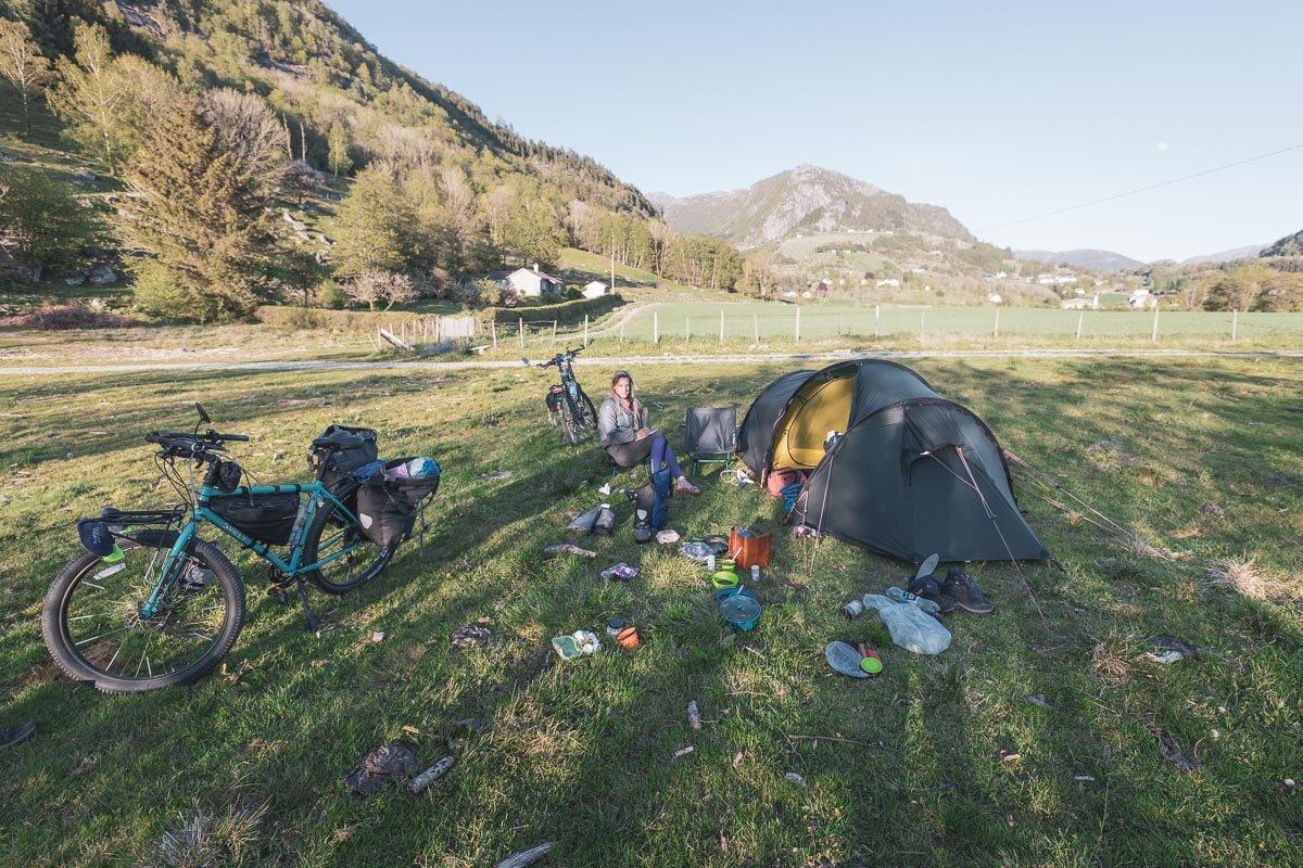 Norway541.jpg