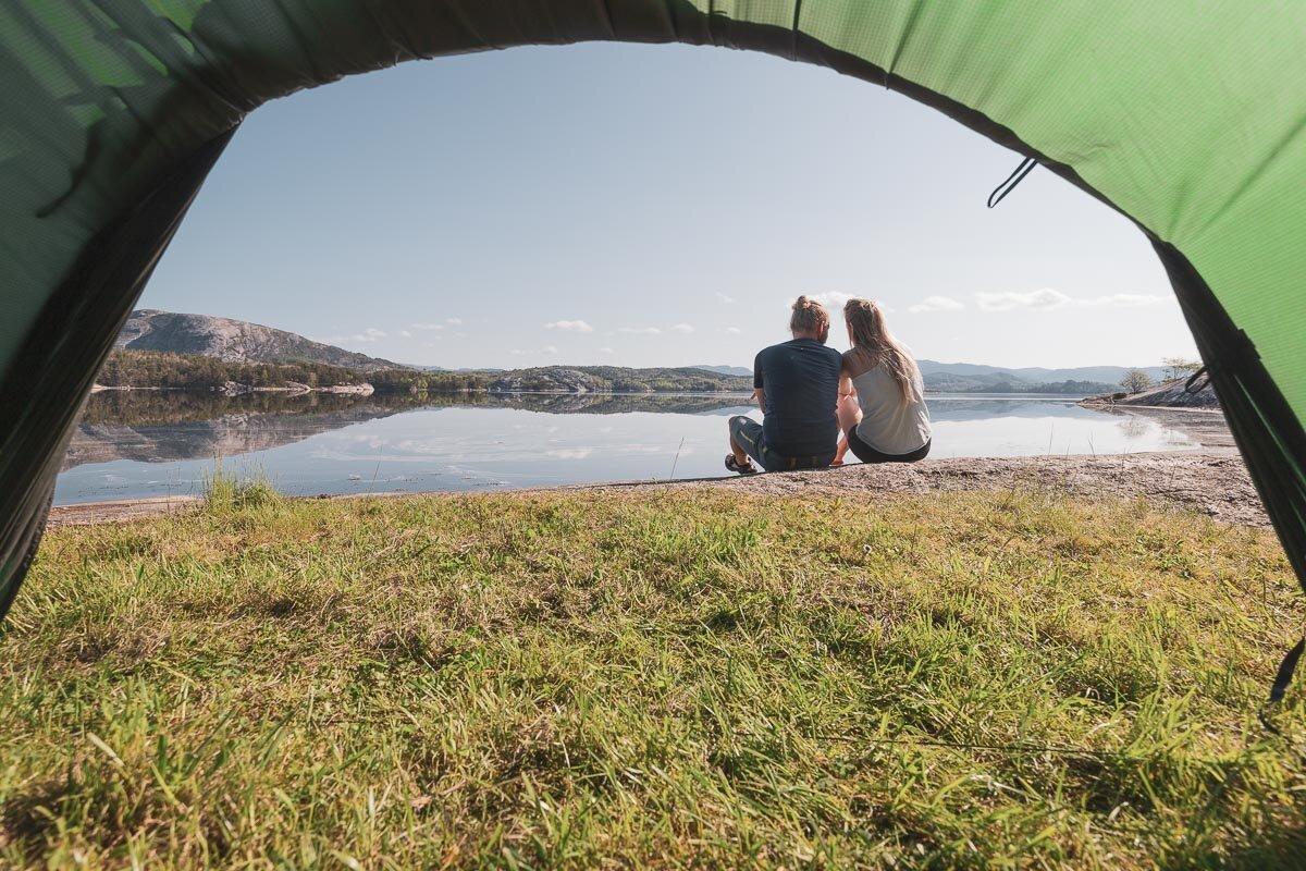 Norway715.jpg